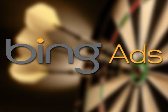 Bing Ads Play