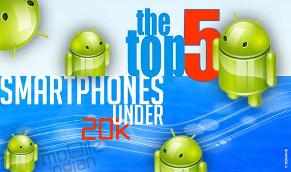 22top-5-android-phones-1