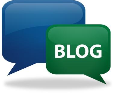Social blog