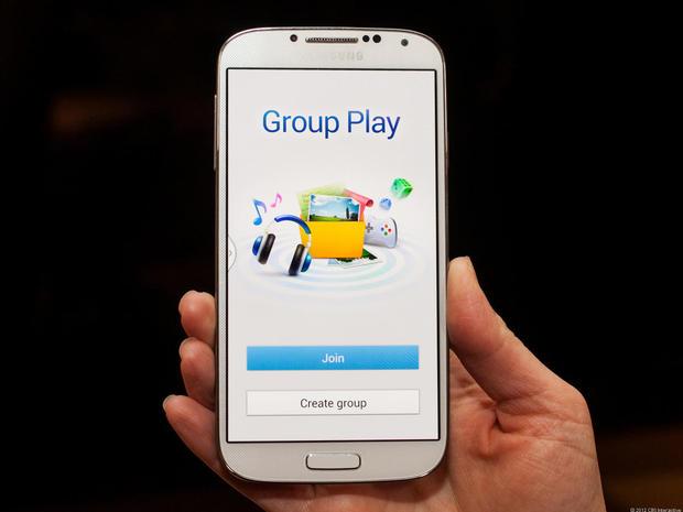 samsung-galaxy-s4-group-play