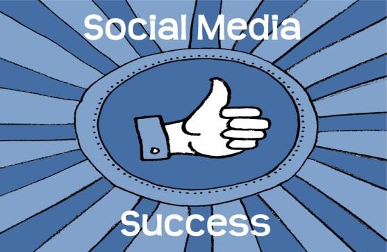 image-success-557x362