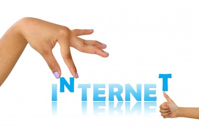 5 Tips To Facilitate Faster Mobile Internet