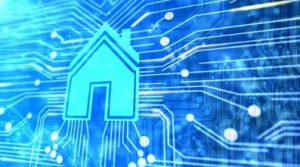 5 Technologies That Are Making A Splash In The Home