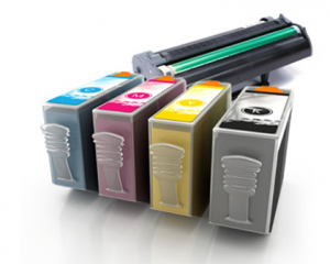 How To Get Printer Ink On A Discount