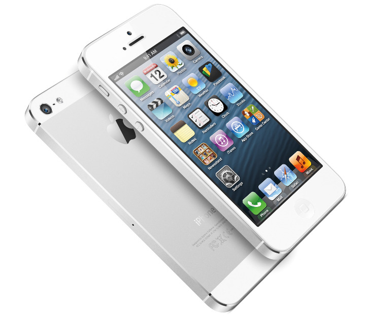 My iPhone's Been Damaged! Should I Have Got An iPhone 5 Insurance?