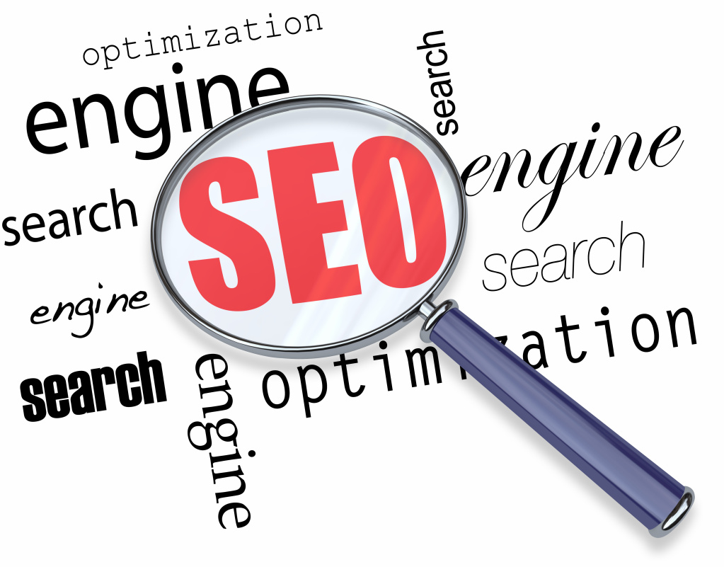 Local Search Engine Optimization – What Are You Waiting For?