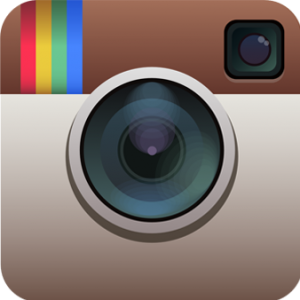 How To Get Instagram Followers To Promote Yourself Effectively