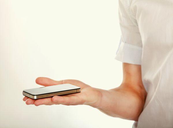 Best iPhone Anti-theft Apps