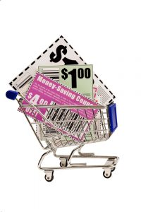 The Undercover Benefits Of Coupons