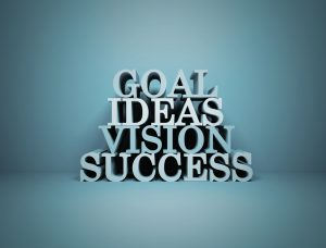 7 Tips for Building a Successful Business