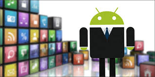 Android Phones For Business - Top Reasons To Favor Them