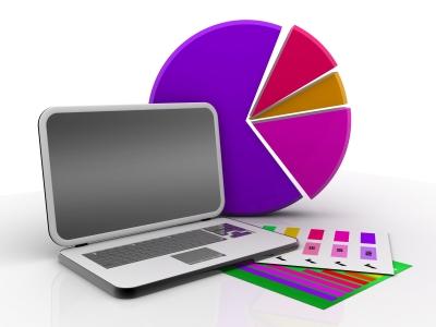 Avoid These Common Data Mistakes