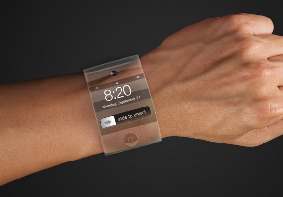 Watch This: The Next Big Thing In Smart Technology
