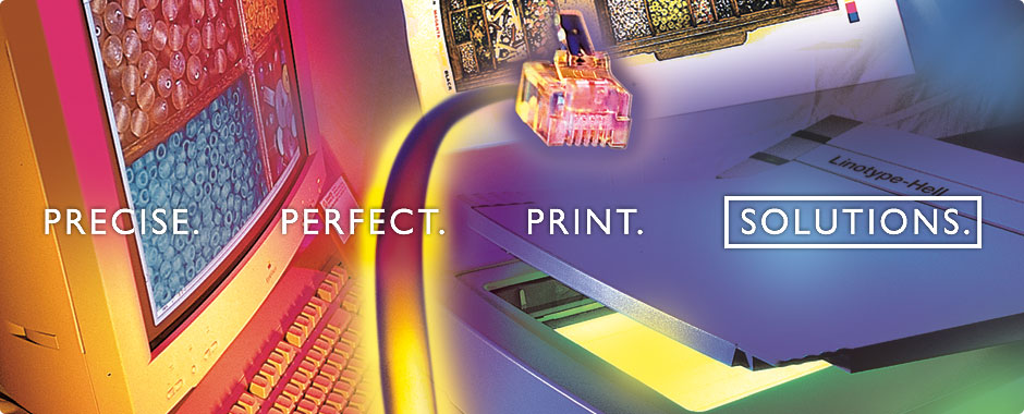 10 Benefits Of Corporate Printing Solutions