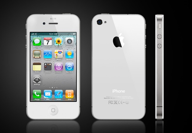 Specialist iPhone Insurance Cover: How To Find The Best One?