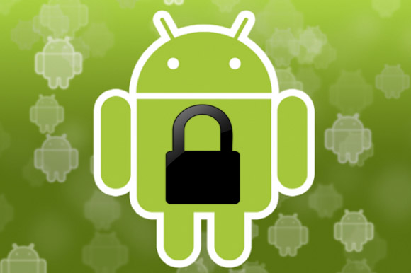 Using VPN On Android Devices