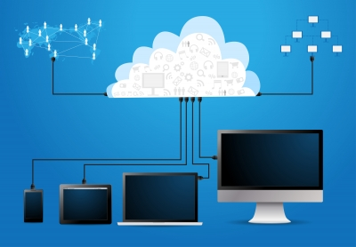 Will The Cloud Become A Dominant Enterprise Tool?