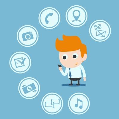 The Entrepreneur Tech Toolbox