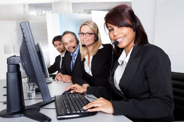 The Different Changes Going In The Field Of Phone Systems