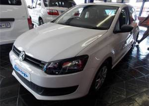 Finding the Right VW for Your Budget