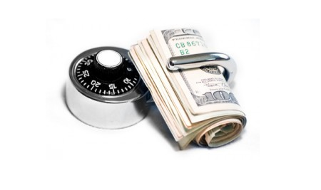 Helping you find the Best Secured Loan