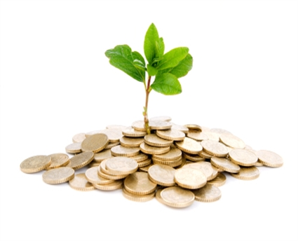 Importance and Sources of Finance In Business