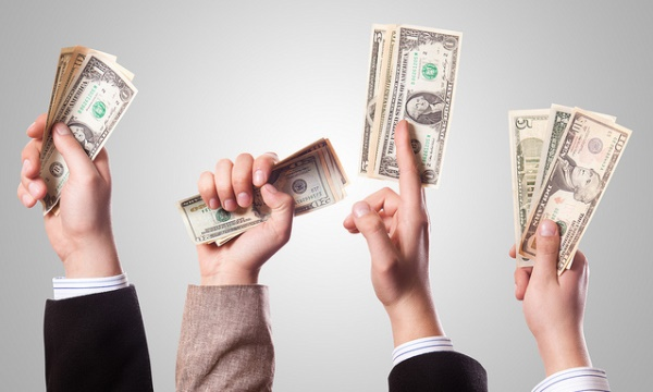 Top 5 Costly Mistakes To Avoid When Developing Trade Credit