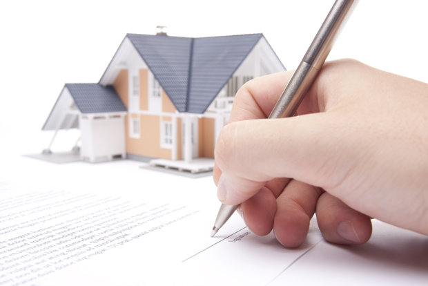 7 Top Mortgage Mistakes To Avoid
