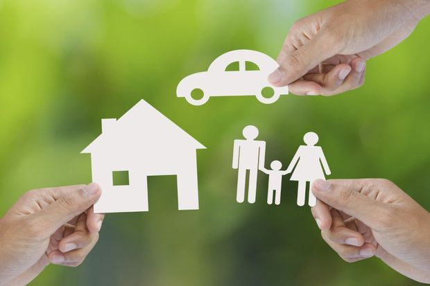 Find Out How To Get Great, High Quality Insurance At Reasonable Rates