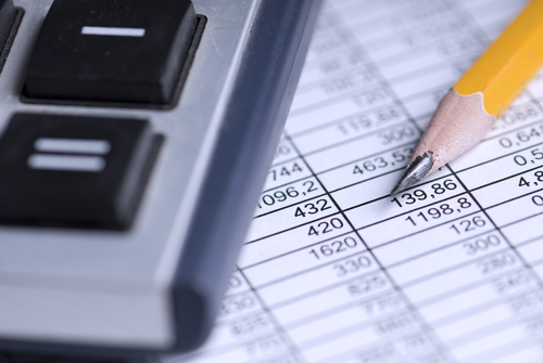 5 Invaluable Tips For Great Bookkeeping