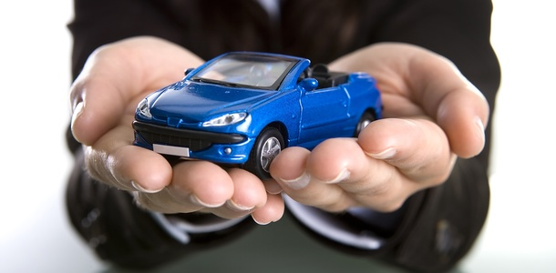 Do You Have Adequate Car Insurance For Your Needs?