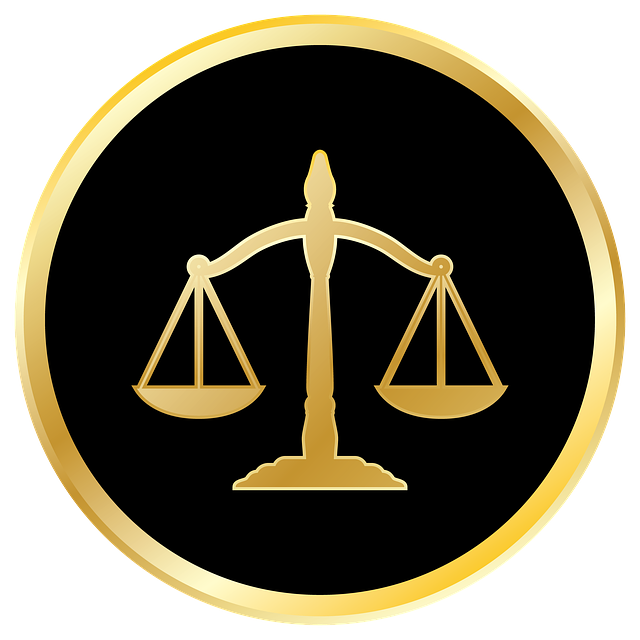 What Are The Options To Lawsuit Settlement Funding?
