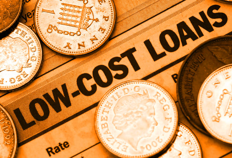 Excellent Info On Debt Consolidation Mortgage Loans