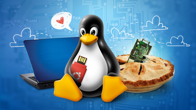 Why Linux Is Appropriate For Home Users