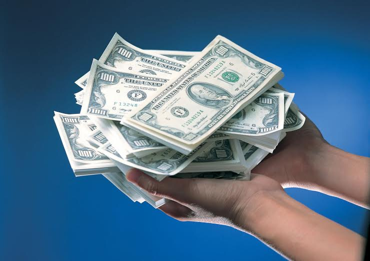 MONEY LENDERS IN SINGAPORE
