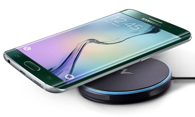 4 Killer Features Of Samsung S6 Edge