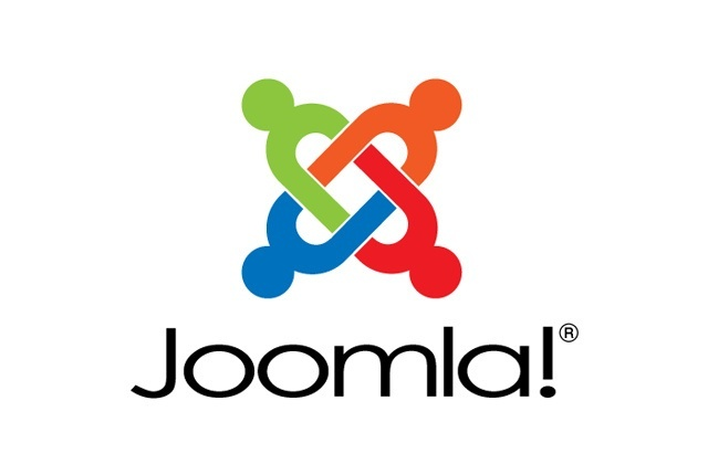 SEO Tips For Your Joomla Site