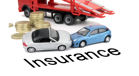 4 Fundamental Motor Vehicle Insurance Feature Types Explained