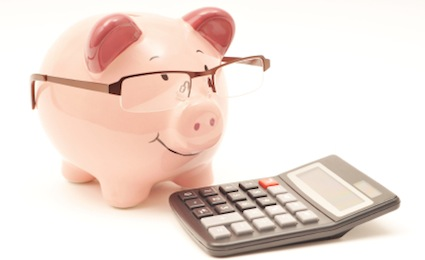 5 Tips For Ultimate Financial Organization