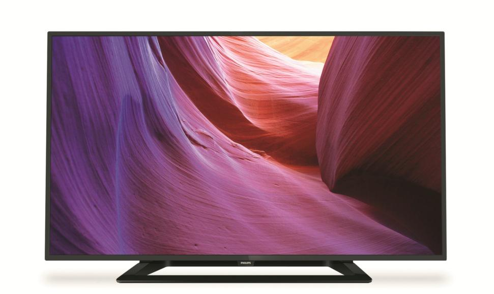 Picture Quality, Audio Quality and Connectivity Of TV Sets