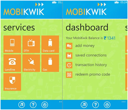 How Mobikwik Can Make Your Life Easier