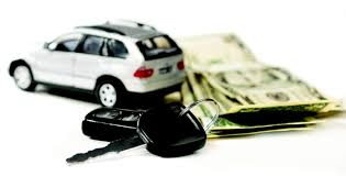 Auto Title Loans – A Great Option for Short Term Financial Needs