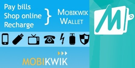 How To Recharge Mobile and Get Maximum Benefits
