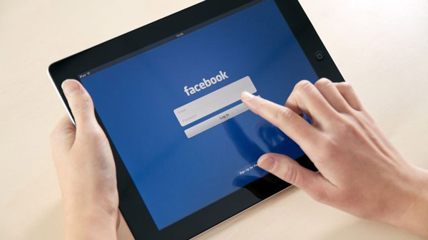 Ways To Promote Your Real Estate Business On Facebook?