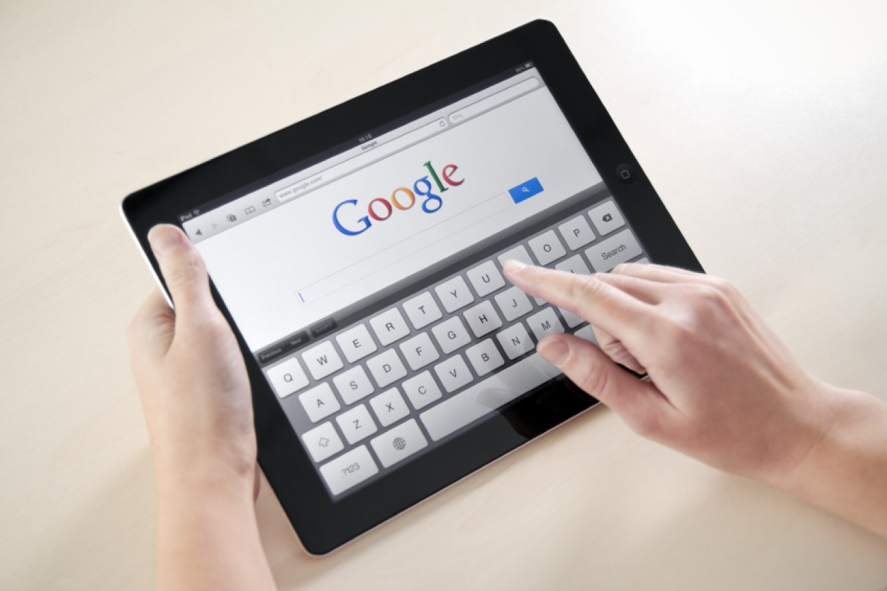 Web Marketing Turns Your Website More Easily Accessible To Online Commuters