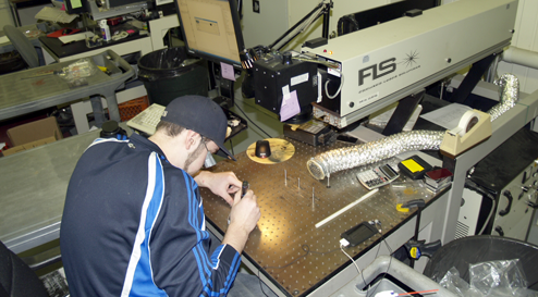 Laser Marking Companies – Making The Right Choice
