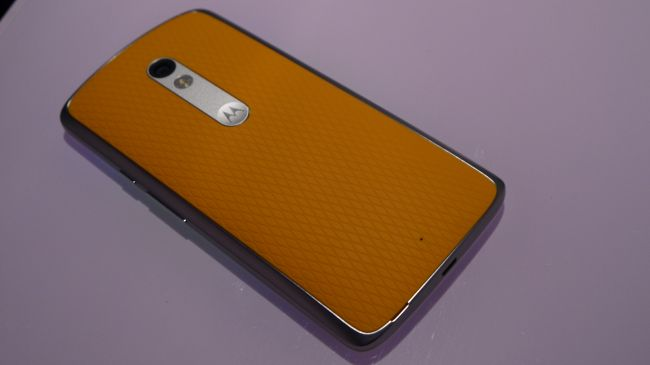 Motorola Moto X Play A New Challenger On A Huge Battery And XXL Size Display1
