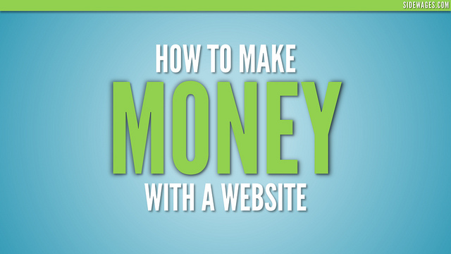 How To Find Additional Job and Earn More Money