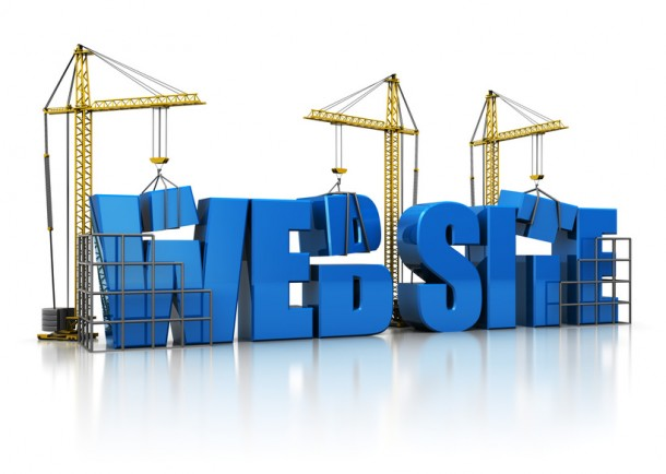 Creating Your Own Website Must Remember Checkpoints