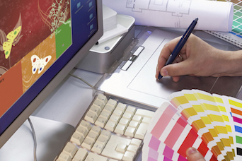 How You Can Use Colors In Your Business Logo For Stimulating Audience For A Desired Response?